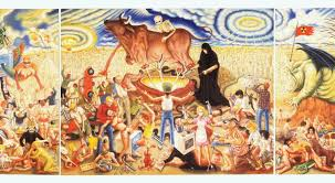 கலியுகத்தில் நடக்கப் போகும் முக்கிய 15 கணிப்புகள்