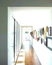 Hall runners extra long Ebay Long Hallway Runners Long Hallway Runners Decor Large Idea Best Decorate Ideas On Very Extra Long Hall Runners Uk Bobitaovodainfo Long Hallway Runners Long Hallway Runners Decor Large Idea Best