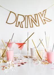 Best 25+ Cocktail Party Decor Ideas On Pinterest | Wedding ...