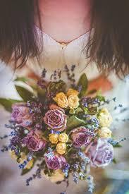 dried flower arrangements for weddings. 12 dreamy ways with dried flowers flower arrangements for weddings