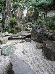 Round rock gardens Landscaping Rocks Japanese Rock Garden Apkpurecom Japanese Rock Garden Wikipedia