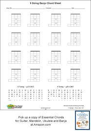 Blank Ukulele Chord Chart Printable Blank Chord Chart Lamasa Jasonkellyphoto Co