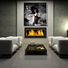 décoration tableau photo