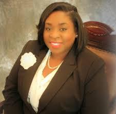 Our Staff | Ashley's J H Williams & Sons, Inc. | Selma AL funeral ...