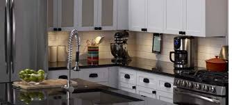 under cabinet lighting plug in. perfect under the adorne undercabinet lighting system features plug in led undercabinet  lights inside under cabinet plug in