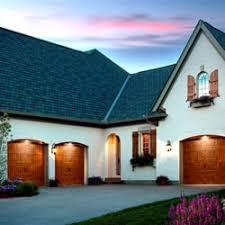 mesa garage doorChamberlain Garage Door Opener On Menards Garage Doors With