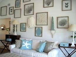 ocean themed furniture. Ocean Themed Living Room Interior Breathtaking Sea Ornament On Nice Frame Fit To Beach . Furniture S