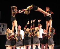 best acirc cheer acirc images cheerleading cheer how to get flexible for cheerleading are you someone who wants to be a cheerleader but you re about as flexible as a toothpick while the other girls are