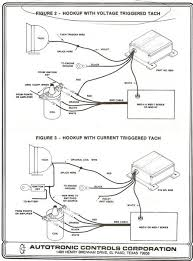 wiring diagram for sunpro super tach 2 the wiring diagram wiring diagram sun tach schematics and wiring diagrams wiring diagram