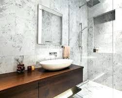 carrara marble bathroom designs. Simple Carrara Silkroad Exclusive 58 Inch Carrara White Marble Bathroom Vanity With  Awesome Design  Inside Carrara Marble Bathroom Designs
