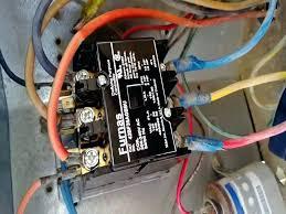 buyperfume club Dodge Caravan Radio Wire Harness Schematic contactor wiring diagram ac unit free volt vs 0 v coil air conditioner download size x contactor wiring diagram ac