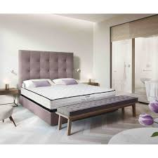 king size mattress. KINGKOIL THE SEASONS KING SIZE MATTRESS King Size Mattress S