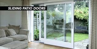 installing a sliding patio door how to install sliding glass patio doors exceptional sliding glass patio
