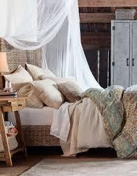 Superb Bedroom Ideas