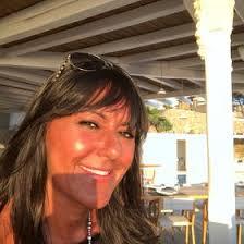 Shelley Kendrick (kendrick2146) – Profile   Pinterest