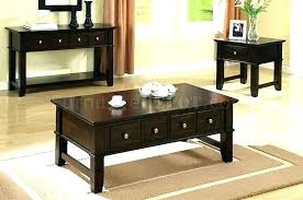 full size of inexpensive small accent tables white end glass coffee table sets living room