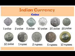 Indian Currency Chart For School Project Copy Of Money Lessons Tes Teach