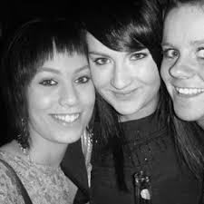 Tasha Curran Facebook, Twitter & MySpace on PeekYou
