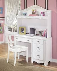 Bedroom: Desks For Bedrooms Awesome White Bedroom Desks Ikea Desk ...