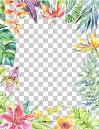 5 002 Wedding Background Png Cliparts For Free Download Uihere