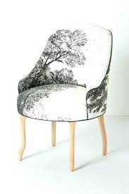 dining room chair upholstery fabric furniture upholstery dining room chair upholstery fabric ideas