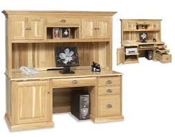 latest office design. Simple Office Remarkable Computer Desk With Hutch Latest Small Office Design Ideas With  Amish Traditional And Intended