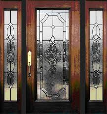 Glass door designs Coffee Shop Wooden Entry Door Super Glass Designs Leaded Art Glass Doors And Garden Tub Windows Super Glass Designs Leaded Art Glass Doors And Garden Tub Windows