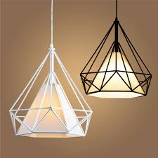living room black pendant light pendant lights awesome hanging ceiling lamp ceiling lights modern geomteric triangle pendant light extravagant