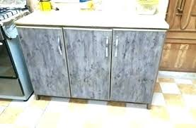 Used kitchen cabinet doors Buy Crown With Ornamental Trim Used Kitchen Cabinet Doors Cupboard Door Paint Uk Decor Travelinsurancedotaucom Used Kitchen Cabinet Doors For Sale Replacement Refacing Lowes Mysg