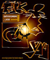 olga, fritz (und pimmelpeter) - untitled-(20k087)-2004 : Free Download,  Borrow, and Streaming : Internet Archive