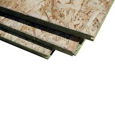 t g oriented strand board common 23 32 in x 4 ft x 8 ft actual 0 703 in x 47 75 in x 95 75 in 920924 the home depot