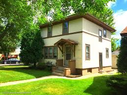 3 bedroom houses for rent in minneapolis. 3 bedroom 1 bathroom south st. cloud house for rent. *open 10/ houses rent in minneapolis o