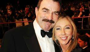 Tom Selleck wife Jillie Mack bio: age, daughter, net worth ▷ Legit.ng