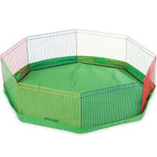 playpen mat cover 40096