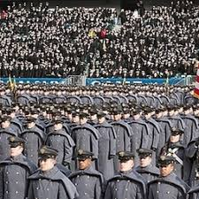 united states military academy applying to west point us news  united states military academy applying to west point us news best colleges