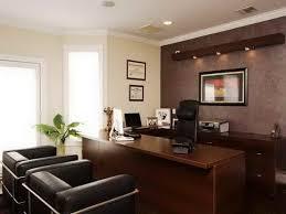 office colour scheme. Amazing Office Color Schemes Pictures Home Paint Scheme Ideas: Small Colour
