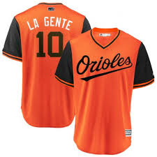 Baltimore Baltimore Orioles Jersey Orange Jersey Jersey Baltimore Orioles Orange Orioles Orioles Baltimore Orange|NFL Preseason Doesn't Matter