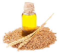 <b>Масло зародышей пшеницы</b>