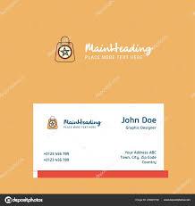 Halloween Business Cards Halloween Shopping Bag Logo Design Business Card Template