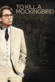 to kill a mockingbird buy rent and watch movies tv on flixster