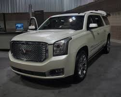 2018 gmc yukon xl. Brilliant Yukon 2018 GMC Yukon XL Front Pictures For IPhone Inside Gmc Yukon Xl