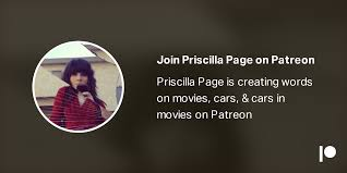 Korean films & where to stream them | Priscilla Page on Patreon