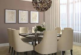 track lighting dining room. Track Lighting For Dining Room Cool Pendant Table E