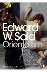 fr orientalism edward w said livres