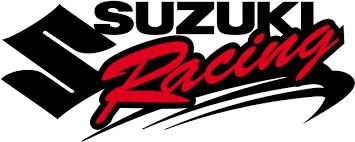 suzuki logo png photos png mart