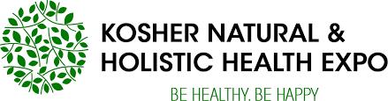 Health Expo Kosher Natural Holistic Health Expo