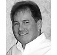 Larry GLEASON Obituary (1959 - 2017) - Hamilton, OH - Dayton Daily ...