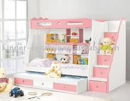 Full Size of Bedroom:cute Modern Kids Double Bunk Beds , Manufacturers From  Brilliant Group Large Size of Bedroom:cute Modern Kids Double Bunk Beds ...