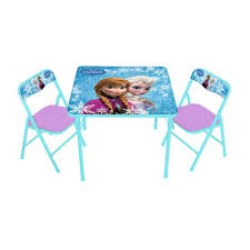 preschool table and chairs. Table Mesmerizing Preschool And Chair Set 24 Tables Chairs For Kids A