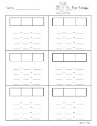 Kindergarten Free Math Printouts From The Teacher's Guide as well Free Math Printouts from The Teacher's Guide also Getting to Know You Worksheet   A to Z Teacher Stuff Printable likewise Free Teacher Worksheets Math Factors Printable Archives Best moreover Free Math Printouts from The Teacher's Guide additionally Free printable Valentine's Day math worksheets likewise GO Math  Elementary and Middle School Math Curriculums in addition Math Worksheets   Dynamically Created Math Worksheets moreover Kindergarten Lory's 2nd Grade Skills  Fact Family Freebie besides  as well Math Mountain Worksheet to go along with our video  Great for. on free math printouts from the teacher s guide basic skills worksheets